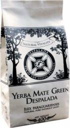Mate Green Yerba Mate Green Despalada 400g