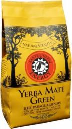 Mate Green Yerba Mate Green Energy 400g