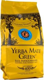 Mate Green Yerba Mate Green Fitness 400g