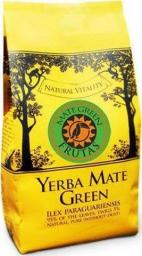 Mate Green Yerba Mate Green Frutas 400g