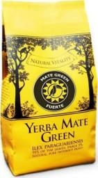 Mate Green Yerba Mate Green Fuerte 400g