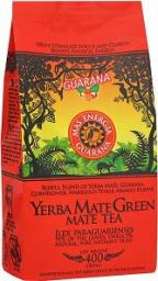 Mate Green Yerba Mate Green Guarana 400g
