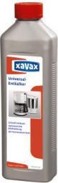 Xavax ODKAMIENIACZ UNIWERSALNY 500ML ( 1107340000 )