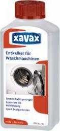Xavax Środek do usuwania kamienia z pralek 250ml ( 1117490000 )