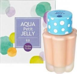 Holika Holika Krem BB Aqua Petit Jelly BB Spf20 01 40ml