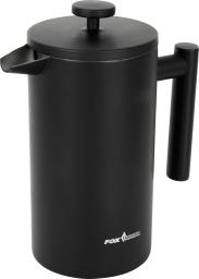 FOX Cookware Coffee and Tea Press - zaparzarka (CCW016)