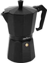 FOX Cookware Coffee Maker 300ml (CCW014)