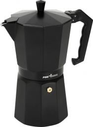 FOX Cookware Coffee Maker 450ml (CCW015)