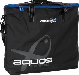 Fox Matrix Aquos PVC 2 Net Bag (GLU105)