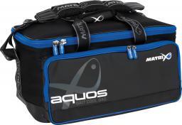 Fox Matrix Aquos Bait Cool Bag (GLU104)