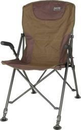 FOX Krzesło EOS Folding Chair (CBC079)