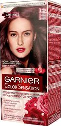 Garnier GARNIER_Color Sensation farba do włosów 5.21 Light Ametyst