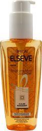 L'Oreal Paris Elseve Magiczna Moc Olejków kokosowy olejek do włosów 100ml
