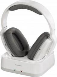 Słuchawki Thomson WHP 3311 (1319600000)
