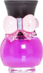Vipera Lakier do paznokci Tutu Peel-Off 08 Pink Pirouette 5ml