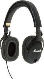 Słuchawki Marshall Monitor (1193110000)