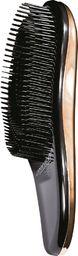 Inter-Vion INTER-VION_Untangle Brush Glossy Metallic szczotka do włosów