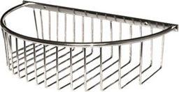 AWD Interior Półka ścienna 30cm chrom (AWD02081090)