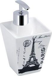 Dozownik do mydła AWD Interior DOZOWNIK PARIS