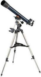 Teleskop Celestron Astromaster 70 EQ (1995950000)