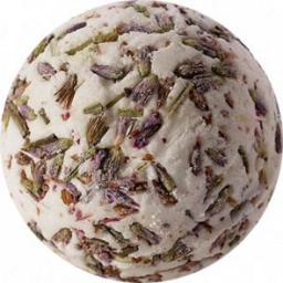 Bomb Cosmetics Kula musująca Lavender Creamers 30g