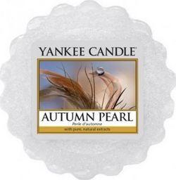 Yankee Candle YANKEE CANDLE_Wax wosk Autumn Pearl 22g