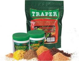 Traper Atraktor 250g Wanilia