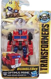 Hasbro Figurka Transformers MV6 Energon Igniters Speed Optimus (E0765)
