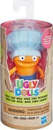 Hasbro Paskudy Ugly Dolls Figurki z akcesoriami Wage (E4520/E4542)