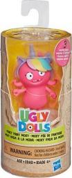 Hasbro Paskudy Ugly Dolls Figurki z akcesoriami Moxy (E4520/E4541)