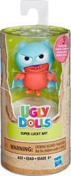 Hasbro Paskudy Ugly Dolls Figurki z akcesoriami Bat (E4520/E4543)