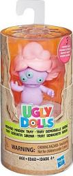 Hasbro Paskudy Ugly Dolls Figurki z akcesoriami Tray (E4520/E4544)