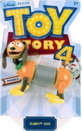 Mattel Disney Pixar Toy Story 4 Cienki (GFV30)