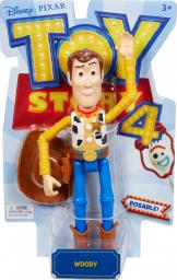 Mattel Disney Pixar Toy Story Chudy (GDP68)
