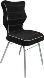 Entelo Krzesło Solo Visto 01 Rozmiar 3 Wzrost 119-146 #r1
