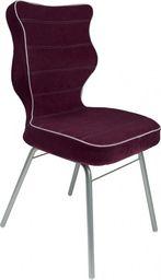 Entelo Krzesło Solo Visto 07 Rozmiar 3 Wzrost 119-146 #r1
