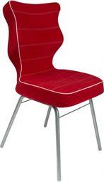 Entelo Krzesło Solo Visto 09 Rozmiar 3 Wzrost 119-146 #r1