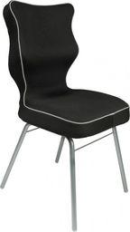 Entelo Krzesło Solo Rapid 10 Rozmiar 4 Wzrost 133-159 #r1