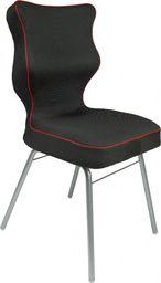 Entelo Krzesło Solo Rapid 12 Rozmiar 4 Wzrost 133-159 #r1
