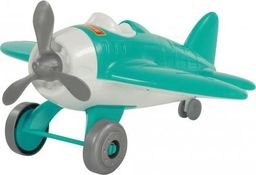 Wader Samolot Omega siatka