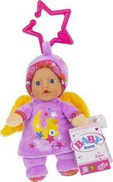 Zapf Lalka Baby Born Mała laleczka Angel 18cm (826744)