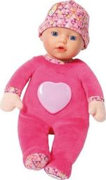 Zapf Baby Born Mała laleczka Nightfriends (827499)
