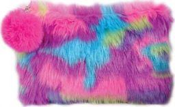 Stnux Saszetka kolorowe futro w worku STN 5294