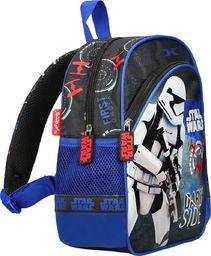 St. Majewski Plecak szkolno-wycieczkowy Star Wars CABJ MAJEWSKI