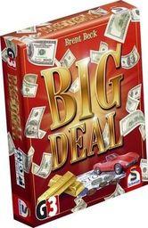 G3 Big Deal G3