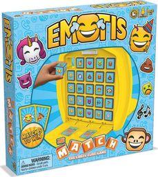 Winning Moves Match Emotis
