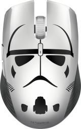 Mysz Razer Atheris Star Wars Stormtrooper (RZ01-02170400-R3M1)