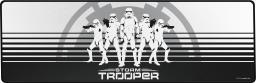 Podkładka Razer Goliathus Speed Extended Stormtrooper Edition (RZ02-01072600-R3M1)