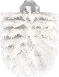 AWD Interior Główka szczotki WC biały  (AWD02300878)