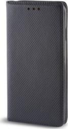 TelForceOne Pokrowiec Smart Magnet do Xiaomi Redmi 7 czarny